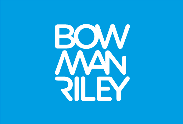 Bowman Riley, Architects, Building Consultants and Interior Designers – Cookie Policy