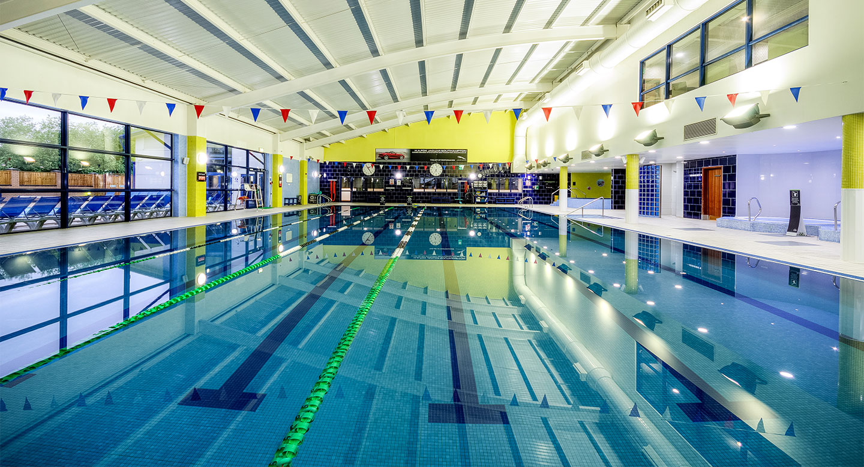 Dl Southampton Indoor Pool 1440x780 Jpg