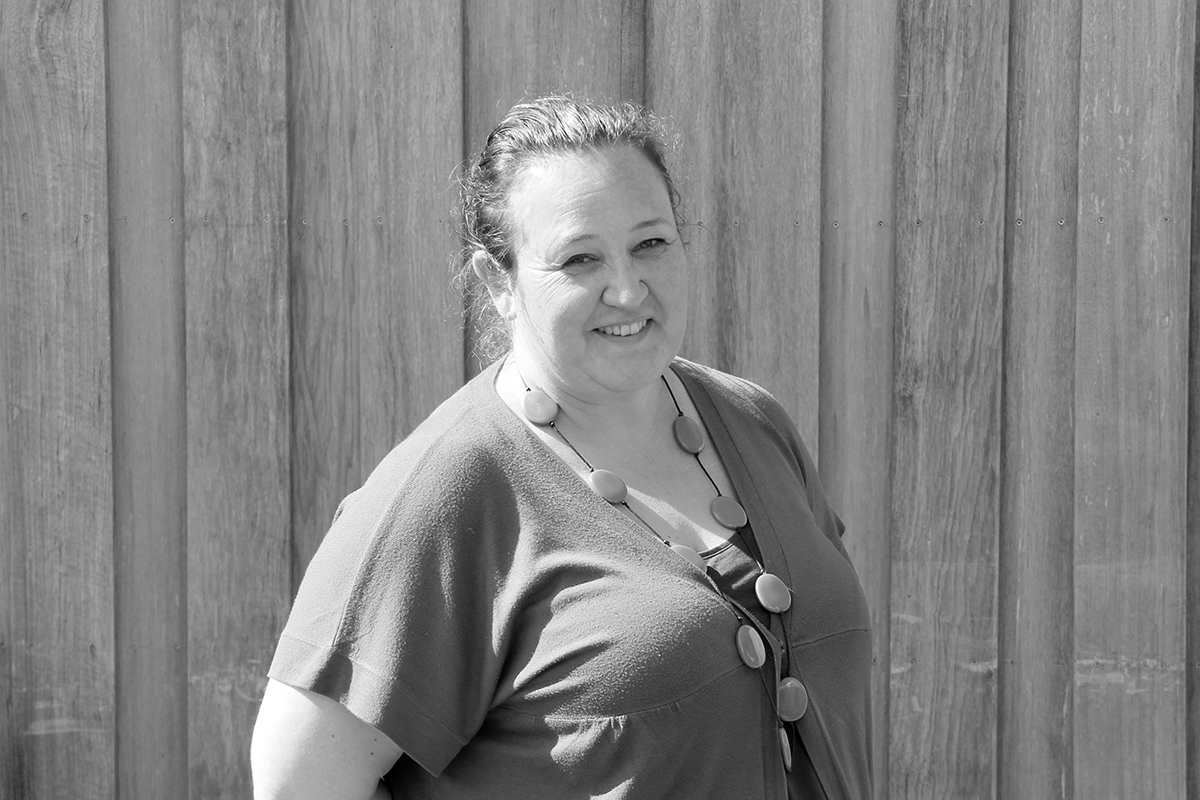 Jo Grier – PA & Team Secretary