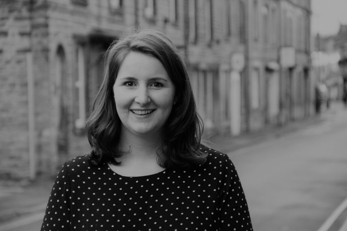 Laura Baarda – Interior Designer