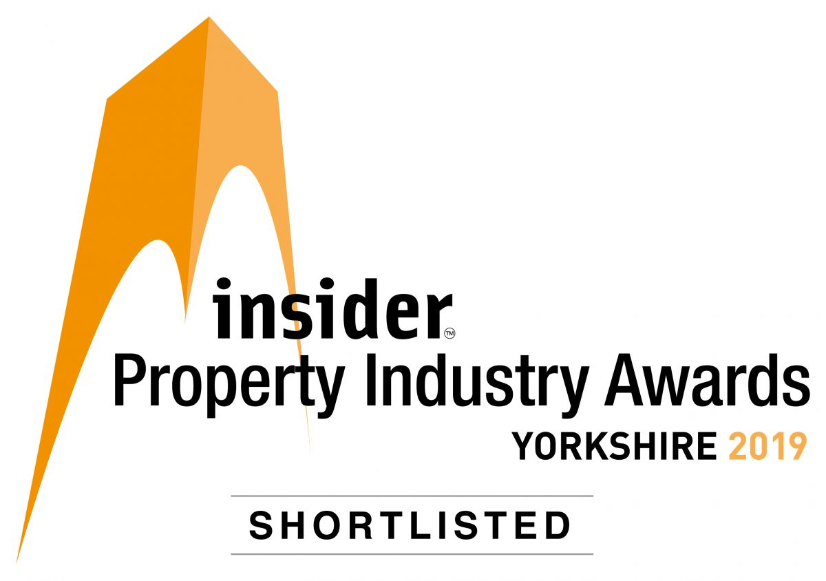Shortlisted for Architects Practice of the Year and Refurbishment Project of the Year